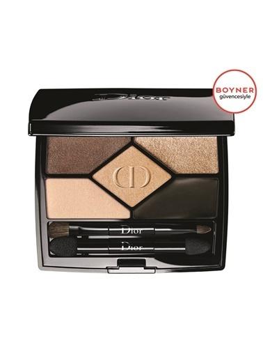 Dior Dior Coul E/Shad 5C Designer 708   Göz Farı Renksiz